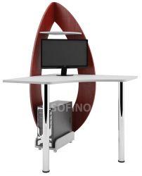Компьютерный стол «Персефона»