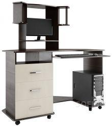 Компьютерный стол «Ромундо»