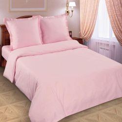 Комплект «Роза» двуспальный