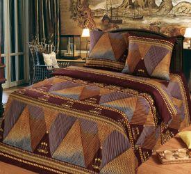 Комплект «Золотая нить» двуспальный
