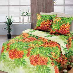 Комплект «Осенняя красавица» двуспальный