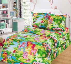 Комплект Teen 150 «Волшебные сны»