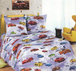 Комплект Teen 160 «Автомир»