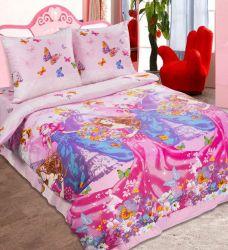 Комплект Teen 160 «Мечта красавицы»