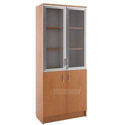 Шкаф-витрина со стеклом «ОН-111».jpg