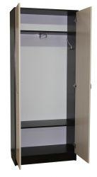 Фото 3 Шкаф для одежды «ОН-22/1» - Отзывы - SOFINO.UA