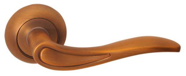 Ручка 35765 «Norma CM 175 R» кофе лайт ф/з