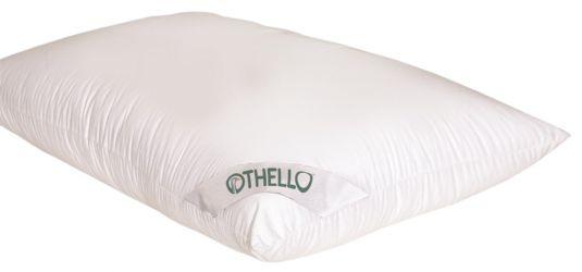 Подушка 1400198 «Othello Eko» 50*70