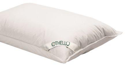 Подушка 1400201 «Othello Verde» 50*70