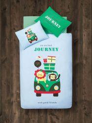 Комплект «Journey» детский