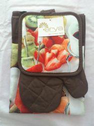 Кухонный набор «Fruit Party 1751143»