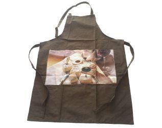 Фартук «Bread 1751150»