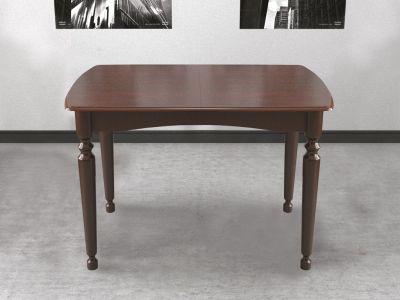 Стол раскладной деревянный 108-140*73 см «Кёльн»