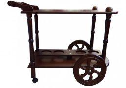 Стол сервировочный «Кемри»