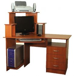 Компьютерный стол «Ника 1».jpg