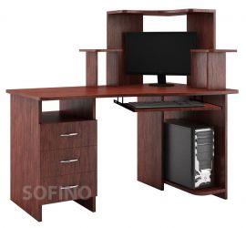 Компьютерный стол «Ника 1»