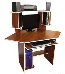 Компьютерный стол «Ника 3».jpg