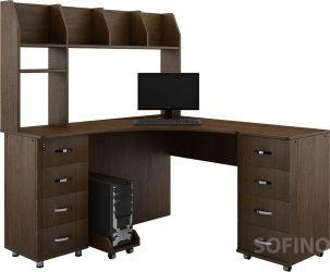 Компьютерный стол «Ника 9»