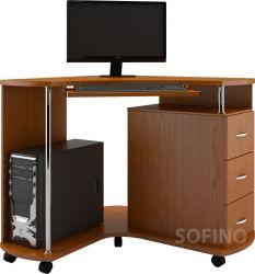 Компьютерный стол «Ника 18»