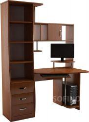 Стол компьютерный «Ника 29»