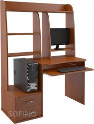 Компьютерный стол «Ника 32»