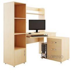 Компьютерный стол «Ника 36»