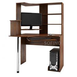 Компьютерный стол «Ника 37»