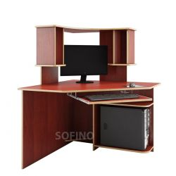Компьютерный стол «Ника 38»