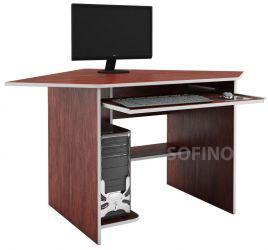 Компьютерный стол «Ника 39»