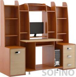 Компьютерный стол «Вега 1800»