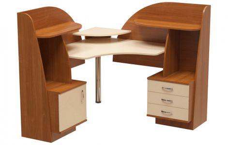 Компьютерный стол «Дельта».jpg