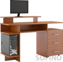 Компьютерный стол «Европа»