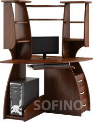 Компьютерный стол «Камилла»