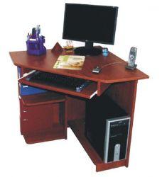Компьютерный стол «Феба»