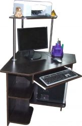 Компьютерный стол «Феба +»