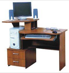 Компьютерный стол «Фобос».jpg