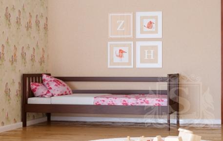 Фото Кровать детская тахта «Медея» - sofino.ua