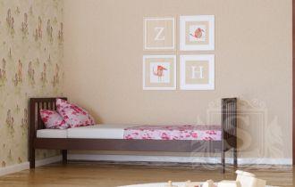 Фото Кровать детская «Медея» - sofino.ua