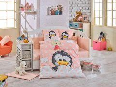 Фото Комплект «Penguin» - sofino.ua