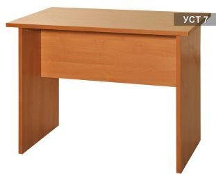 Стол приставной «УСТ7»