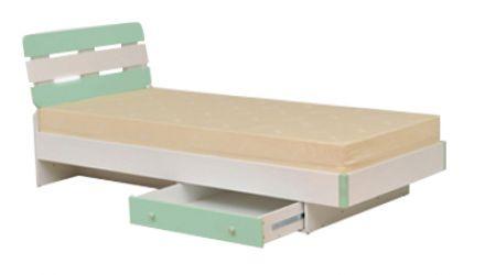 Кровать «Юника»
