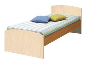 Кровать ЮКР1 «Юниор»