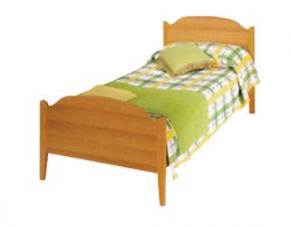 Кровать ЮКР4 «Юниор»