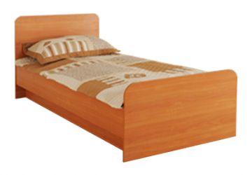 Кровать «Карина» 80*190
