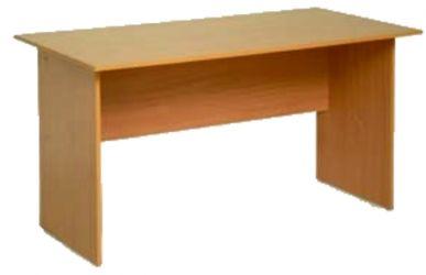 Стол письменный-1