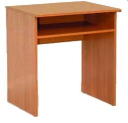 Стол письменный-4