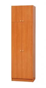 Шкаф «Байкал»