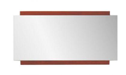 Зеркало 1.4 ОЗ-4 «Оникс»