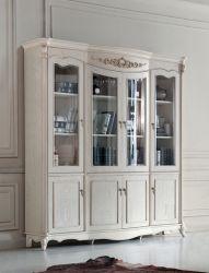 Книжный шкаф СБ-323 «Себастьян»