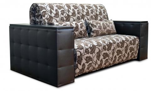 Кресло кровать «Престиж» NV